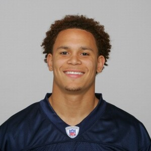 Cortland Finnegan Net Worth