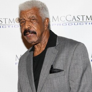 Hal Williams Net Worth