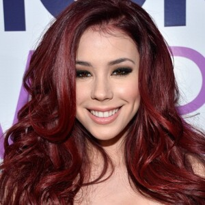 Jillian Rose Reed Net Worth
