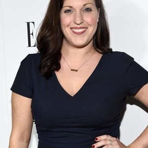 Allison Tolman Net Worth
