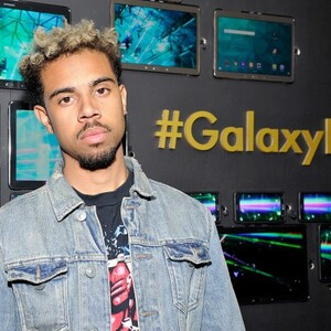 Vic Mensa Net Worth