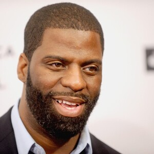 Rhymefest Net Worth
