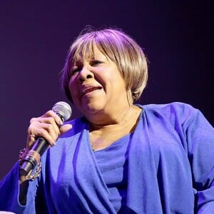 Mavis Staples Net Worth