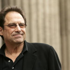 David Milch Net Worth