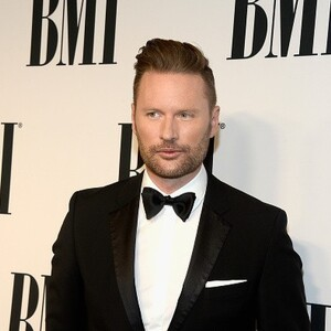 Brian Tyler Net Worth