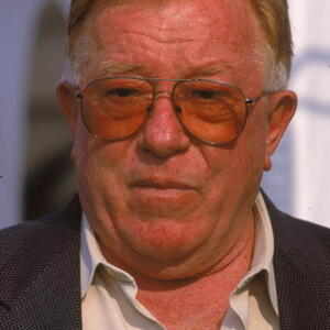 Don Panoz Net Worth
