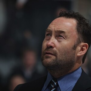Ed Belfour Net Worth