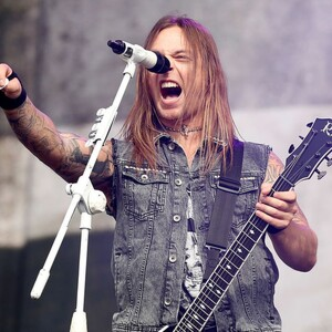 Matthew Tuck Net Worth