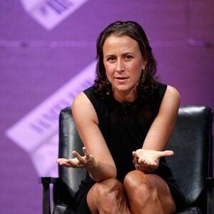 Anne Wojcicki Net Worth