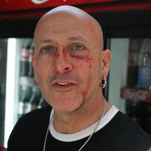 Richard Fairbrass Net Worth