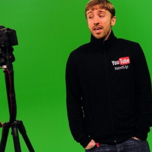 Peter Hollens Net Worth
