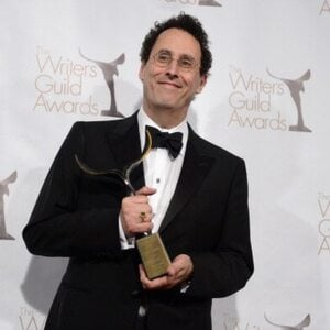 Tony Kushner Net Worth