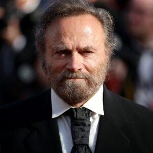 Franco Nero Net Worth