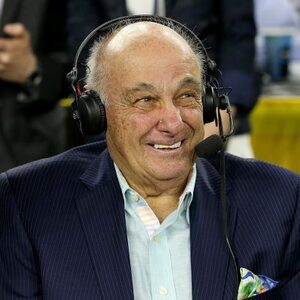 Rollie Massimino Net Worth
