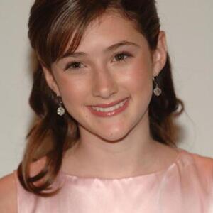 Julianna rose mauriello actress twitter