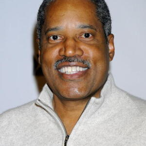 Larry Elder Net Worth
