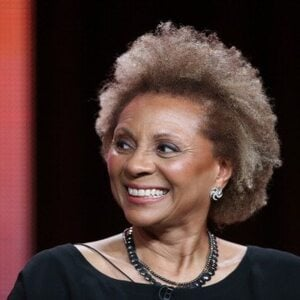 Leslie Uggams Net Worth