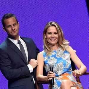 Chelsea Noble Net Worth Celebrity Net Worth