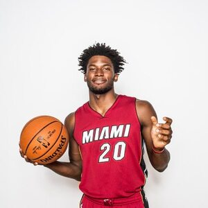 Justise Winslow Net Worth