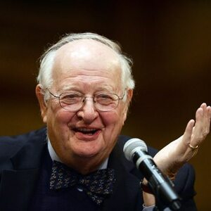 Angus Deaton Net Worth