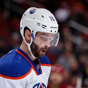 Teddy Purcell Net Worth