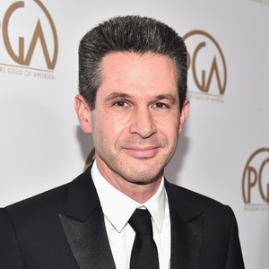 Simon Kinberg Net Worth