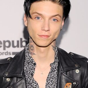 andy biersack net worth celebrity net worth
