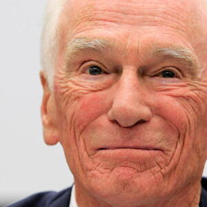 Eugene Cernan Net Worth