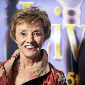 Peggy McCay Net Worth