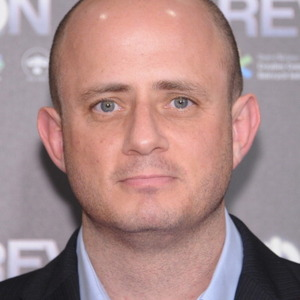 Eric Kripke Net Worth