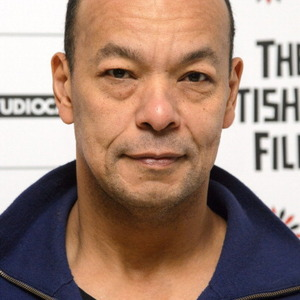Roland Gift Net Worth