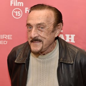 Philip Zimbardo Net Worth