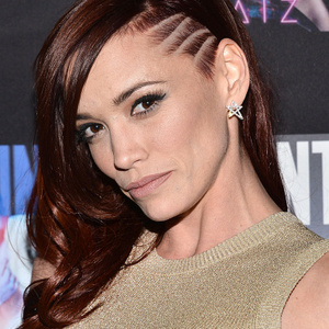 Jessica Sutta Net Worth