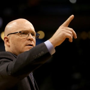 Scott Skiles Net Worth