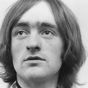 Dave Mason Net Worth
