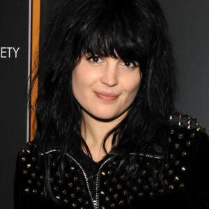 Alison Mosshart Net Worth