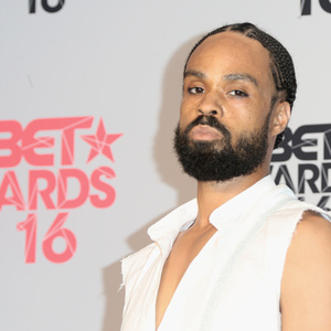 Bilal Net Worth
