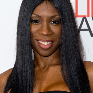 Heather Small Net Worth