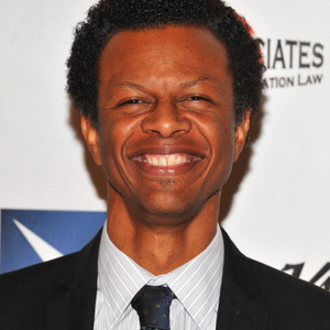 Phil LaMarr Net Worth