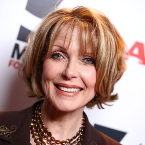 Susan Blakely Net Worth