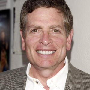 David Zucker Net Worth