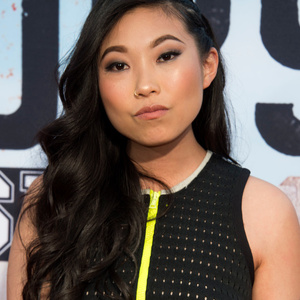 Awkwafina Net Worth