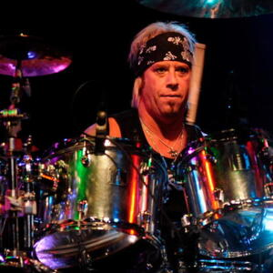 Bobby Blotzer Net Worth
