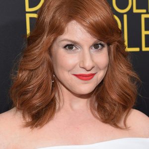 Julie Klausner Net Worth