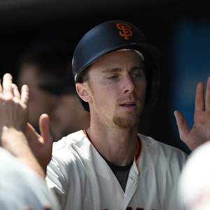 Matt Duffy Net Worth