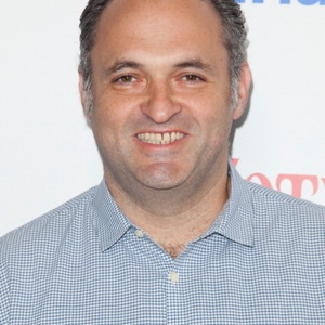 Genndy Tartakovsky Net Worth
