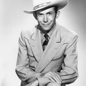 Hank Williams Net Worth
