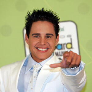 Alejandro Chabán Net Worth