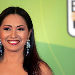 Ana Gabriel Net Worth