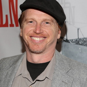 Courtney Gains Net Worth